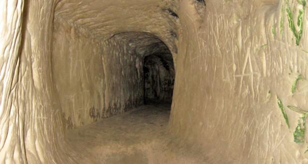 cave119