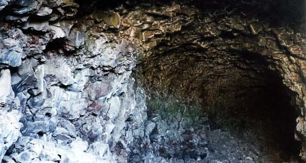cave125