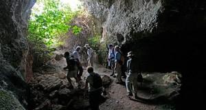 cave127