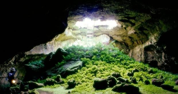 cave129