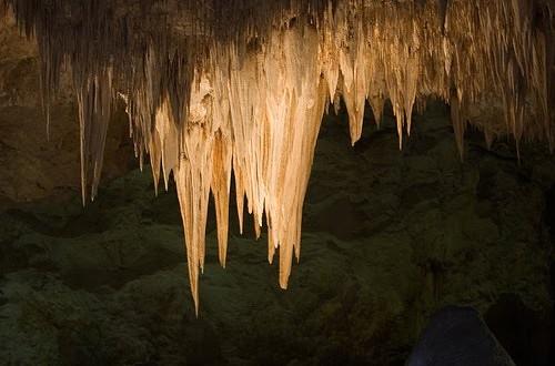 cave136