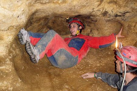 cave29