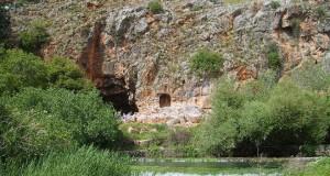 cave52