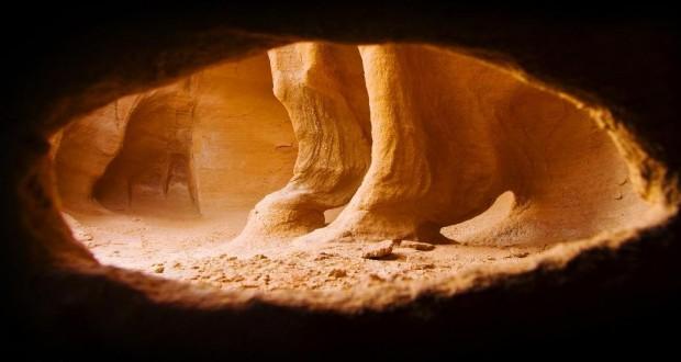 cave53