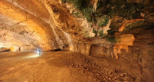 cave60
