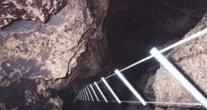 cave63