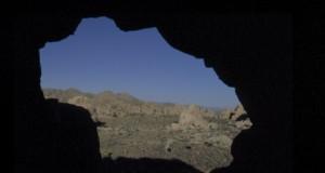 cave83