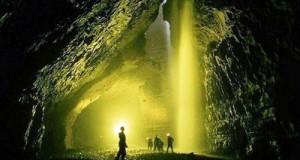 cave92